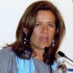 """La presidenta del Sistema Nacional para el Desarrollo Integral de la Familia (DIF) Margarita Zavala de Calderón estará el día hoy en La Paz para dar arranque a un programa estatal que ha sido catalogado por el propio gobernador del estado como el """"más ambicioso de mi gobierno""""."""