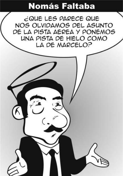 narciso_pista