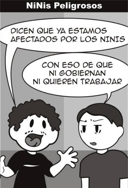 niniscarton