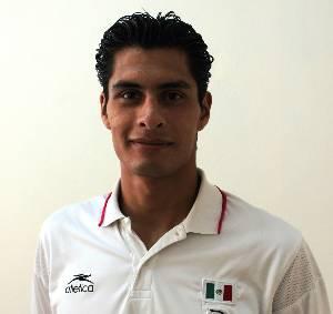 Jorge Rouco reiteró sus aspiraciones para lograr la clasificación a los Juegos Olímpicos de Londres, para ello se requiere al menos la marca de 2.28 metros que suceder en los panamericanos, de lo contrario continuará trabajando para conseguir ese objetivo en los meses posteriores.