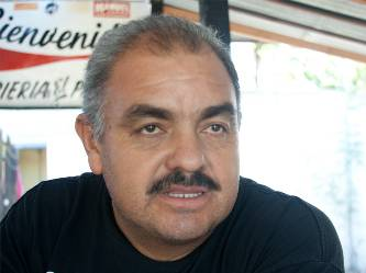 ManuelLopez