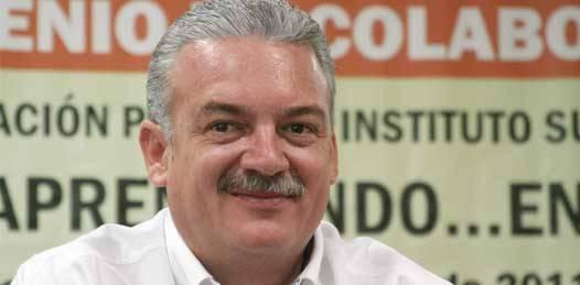 MarcosCovarrubias