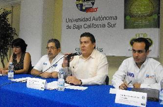 UABCSinauguracion