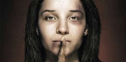 Lanzarán, mañana, pronunciamiento en contra de la violencia hacia la mujer