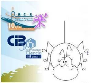 El CIBNOR a través de su unidad de acercamiento a la ciencia promueve un concurso de Eco-Cartel en el cual se busca que a través de la expresión plástica niños de primaria expresen su admiración por la flora y fauna sudcalifornianas, se incentive el uso de materiales reciclados y la participación grupal de los jóvenes para consolidar una sola idea en torno a la conservación de los recursos naturales.