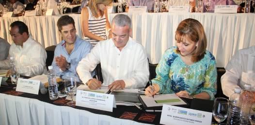 firma_acuerdo