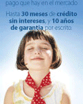 Banner publicitario de Impercredit