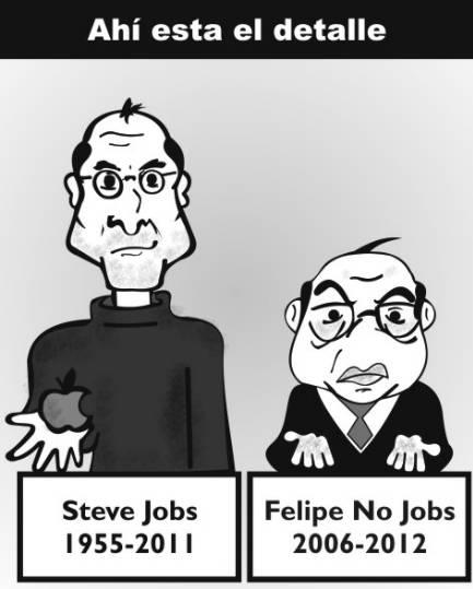 jons_no_jobs