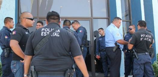 policia-estatal