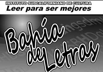 BahiaLetras