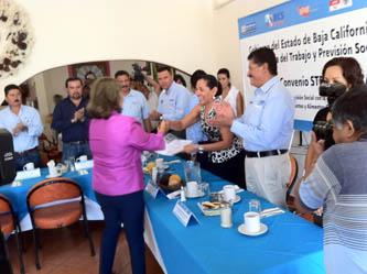 Visible la recuperación local del sector restaurantero: Canirac