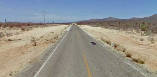 CarreteraEncenadaMuertos