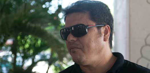 DanielHernadez