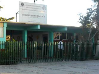 EscuelaLimpia333