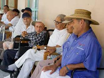 IMP-Ancianos