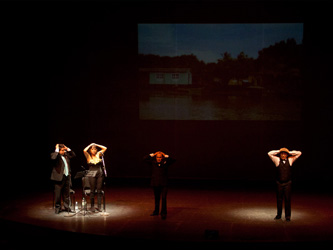 IMP-TeatroADN