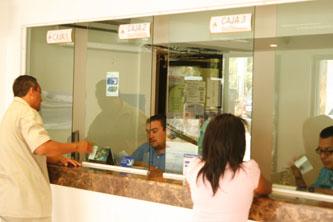 Los pagos en la tienda OXXO también se pueden realizar en tiendas de cualquier parte de la entidad y de otras partes del país, sin embargo lo importante es que con esta nueva modalidad los miles de usuarios locales puedan realizar el pago del servicio de alcantarillado y agua potable  en las diversas tiendas que la empresa privada tiene en San José del Cabo y Cabo San Lucas.