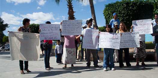 ProtestaProcu