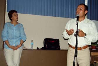 UABCSConferencia