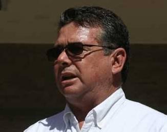 Carlos Villavicencio Garayzar, quien ha encabezado la lucha por la legitimidad del título de rector desde noviembre del 2010, informó acerca de la situación legal del proceso.