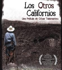 californios2