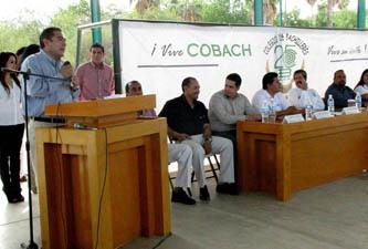 cobach