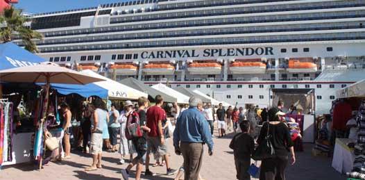 CarnivalSplendor