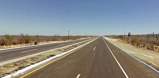 CarreteraCabo