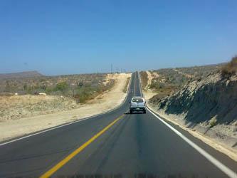 IMP-Carretera