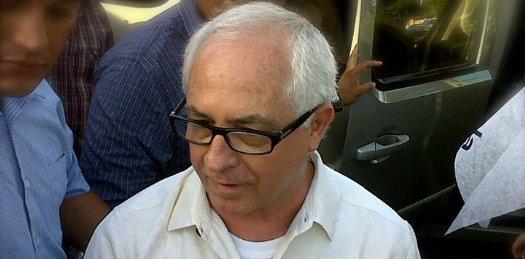 Luis-Coppola