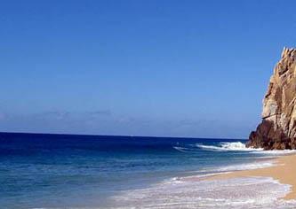 Playa-Solmar