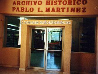 archivo-historico-pablo-l-martinez