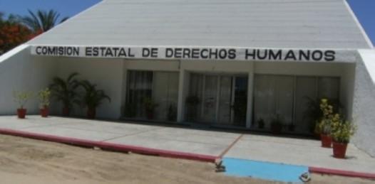 Felipe Rafael Beltrán Ochoa y Rito Osuna Fuerte fueron electos por el Congreso del Estado como nuevos consejeros de la Comisión Estatal de los Derechos Humanos (CEDH), para ocupar dos de las tres vacantes que hacían falta.