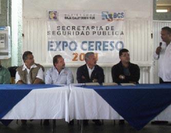 expo-cereso