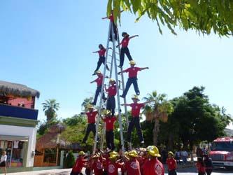 El famoso operativo Lupe Reyes, inicia este diez de diciembre y culminará el próximo siete de enero.
