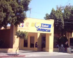 hospital_salvatierra