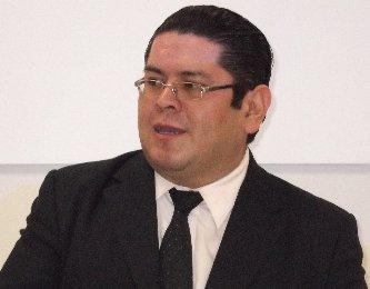El juez Jaimes Olmos afirmó que si en alguna entidad Federativa se aplican sanciones penales que se asemejan a las que se imponen a algún adulto, esa ley Estatal estaría trastocando la Constitución Política de los Estados Unidos Mexicanos, y la convención internacional de los Derechos del Niño así como los instrumentos internacionales.