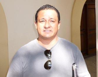 Alberto Téllez Sahuqué, coordinador de Pesca en Los Cabos, dijo que hay antecedentes negativos por parte de la autoridad ministerial, porque se han realizado varios robos de lanchas y sus respectivos motores y aunque se puso la denuncia correspondiente no hay avances en las investigaciones.