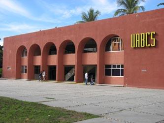 El pasado 6 de diciembre de 2011, el Consejo General Universitario de la UABCS aprobó el presupuesto 2012 de la institución.
