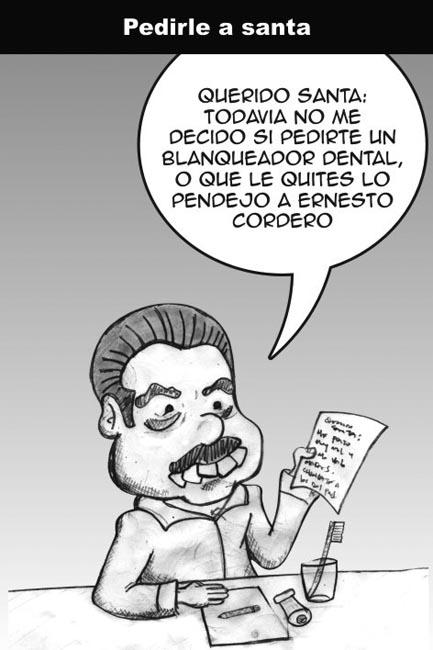 santo_clos_marcos