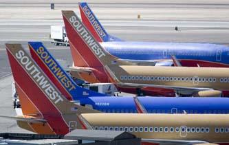 southwest_planes