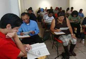 EducacionMayores