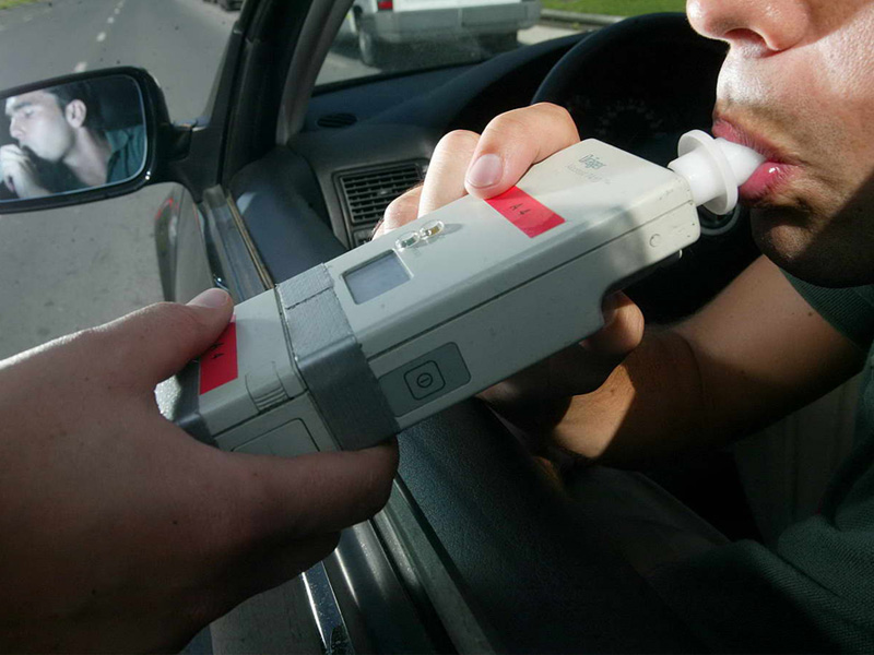IMP-Alcoholimetro