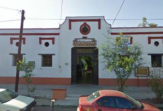 IMP-CasaCultura