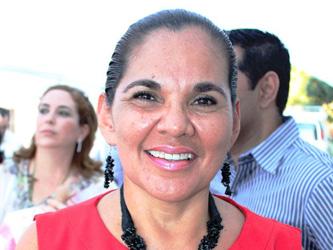 IMP-LorenaHinojosa