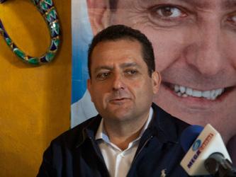 IMP-MendozaDavis