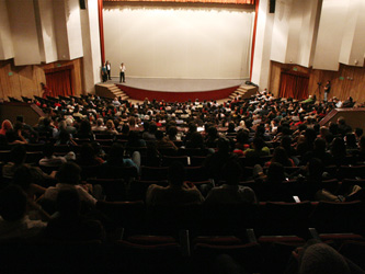 IMP-Teatro
