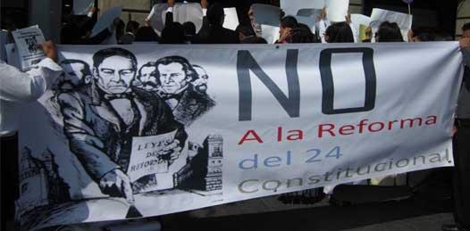 ReformaArt24