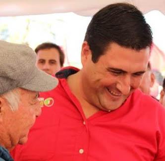 Ricardo_Barroso