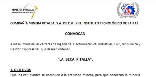 TEC&Pitalla